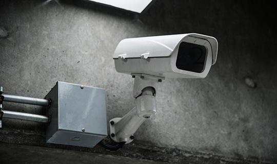 Privatna Izvještajna Agencija pruža kompletnu uslugu projektiranja i instaliranja videonadzora.