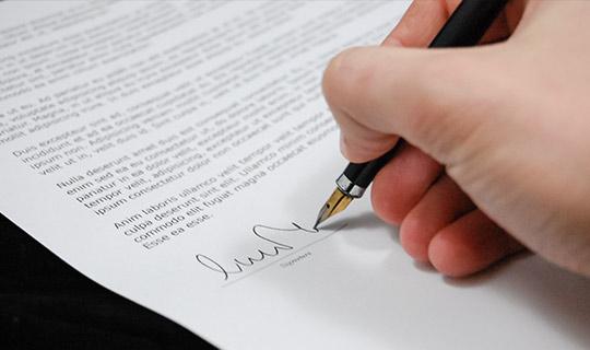 Zakonske odredbe koje reguliraju rad privatnih istraživačkih agencija.
